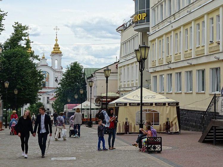 4-Suvorov---s_Street-e1530603495602
