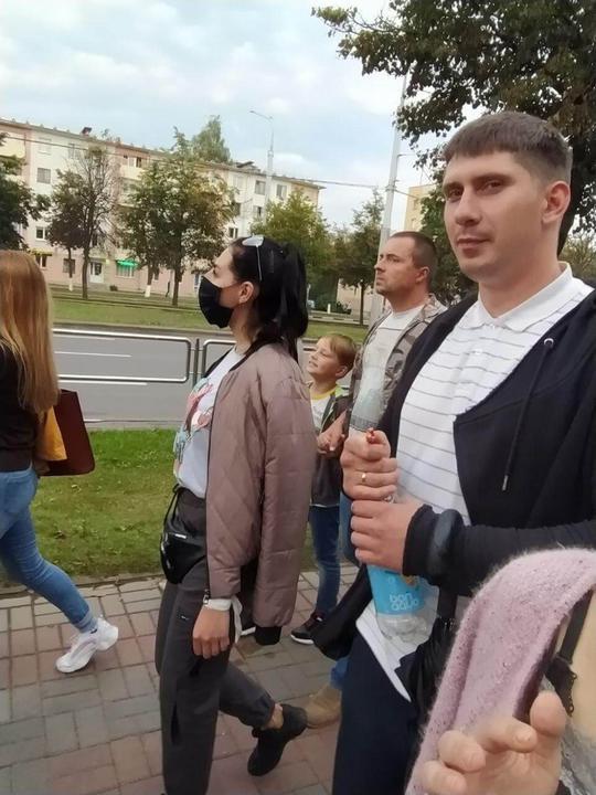 dmitriy_chalov