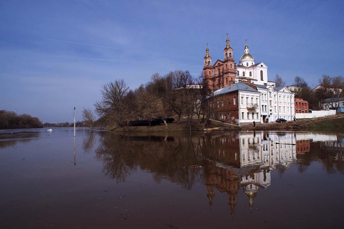 pavadak-vitebsk-20100406-01