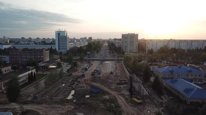 snapshot-stroyka_vyezda_v_bilevo