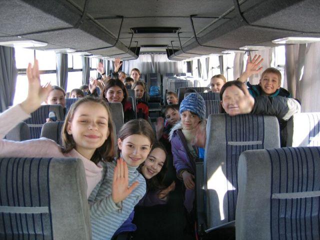 avtobus_s_det_mi2