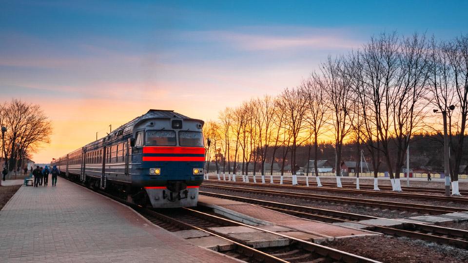 belarus-train-960