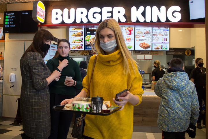 burger_king_vitebsk_1