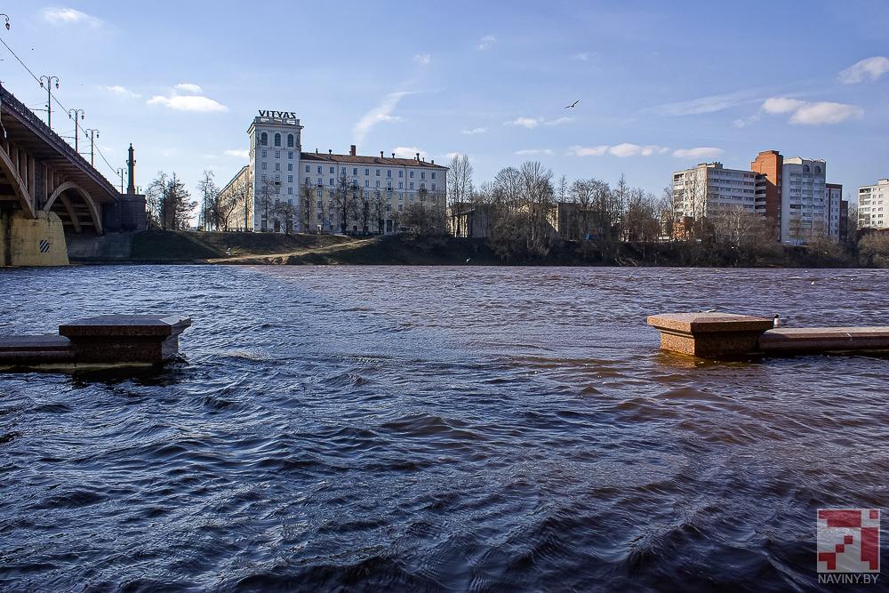 dvina-vitebsk-pavodok-20210405-02