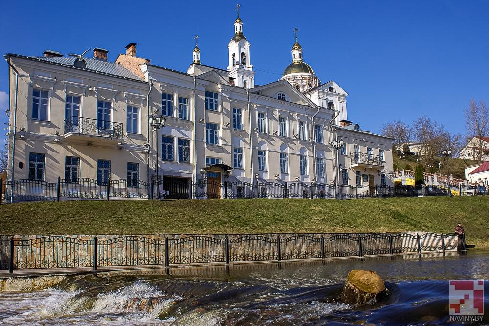 dvina-vitebsk-pavodok-20210405-03
