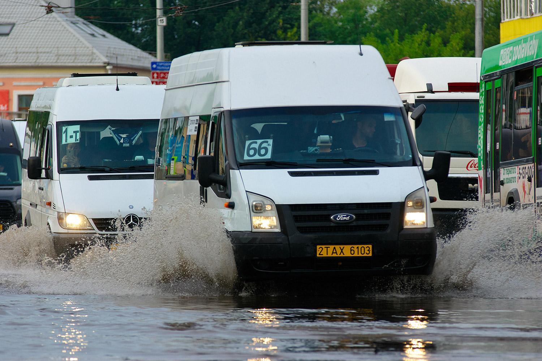 flooding-vitebsk-20210817-10
