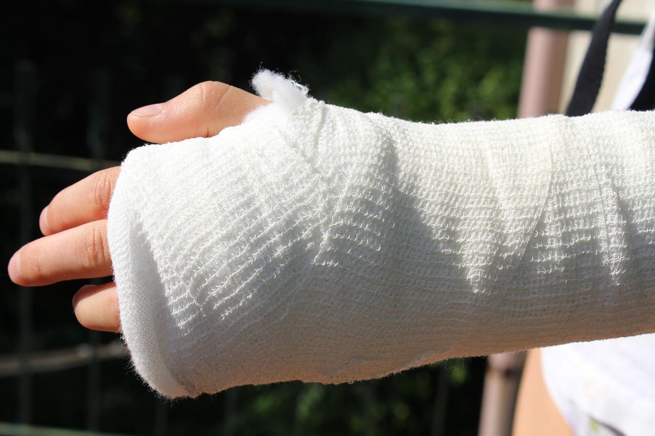 injury-g357047125_1280