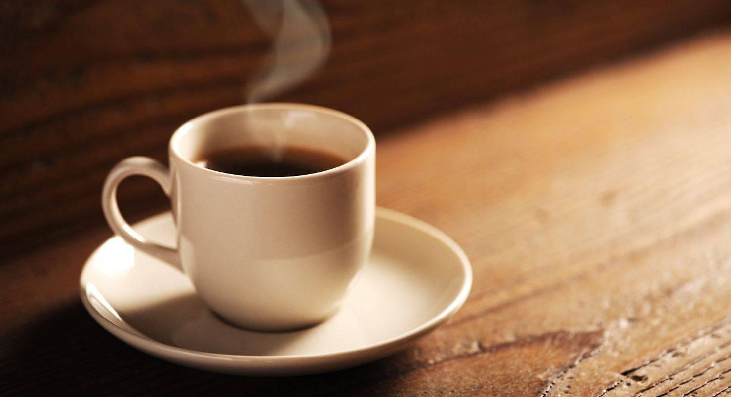 lungo-coffee-1_1