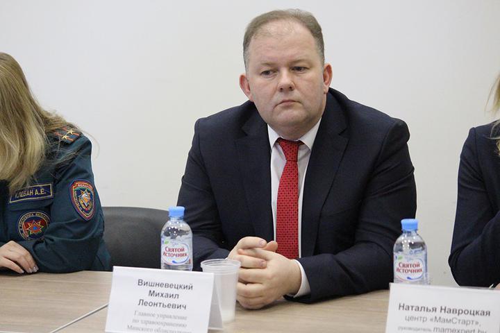 mikhail_vishneveckiy