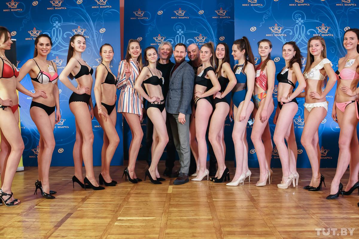 miss_belarus_vitebsk_08022020_mat_tutby_pil_00021
