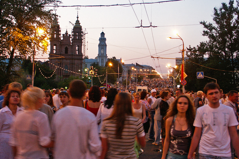 slavic-bazaar-20070708