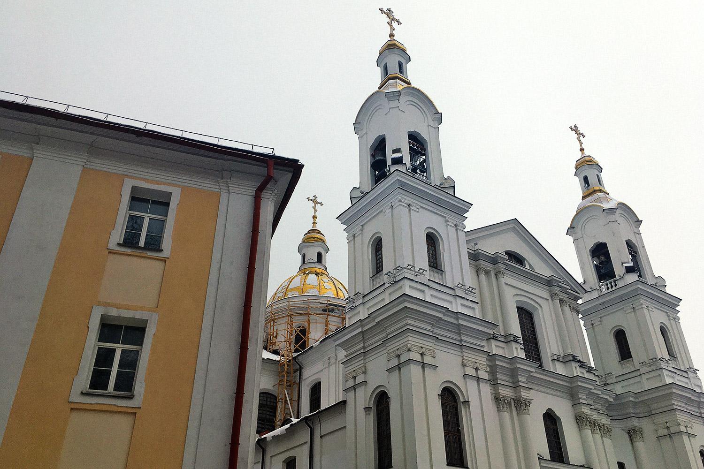 snow-in-vitebsk-20201215-04