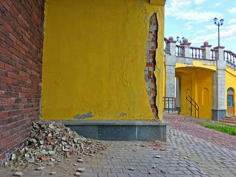 stairway-vitebsk-20210605-05