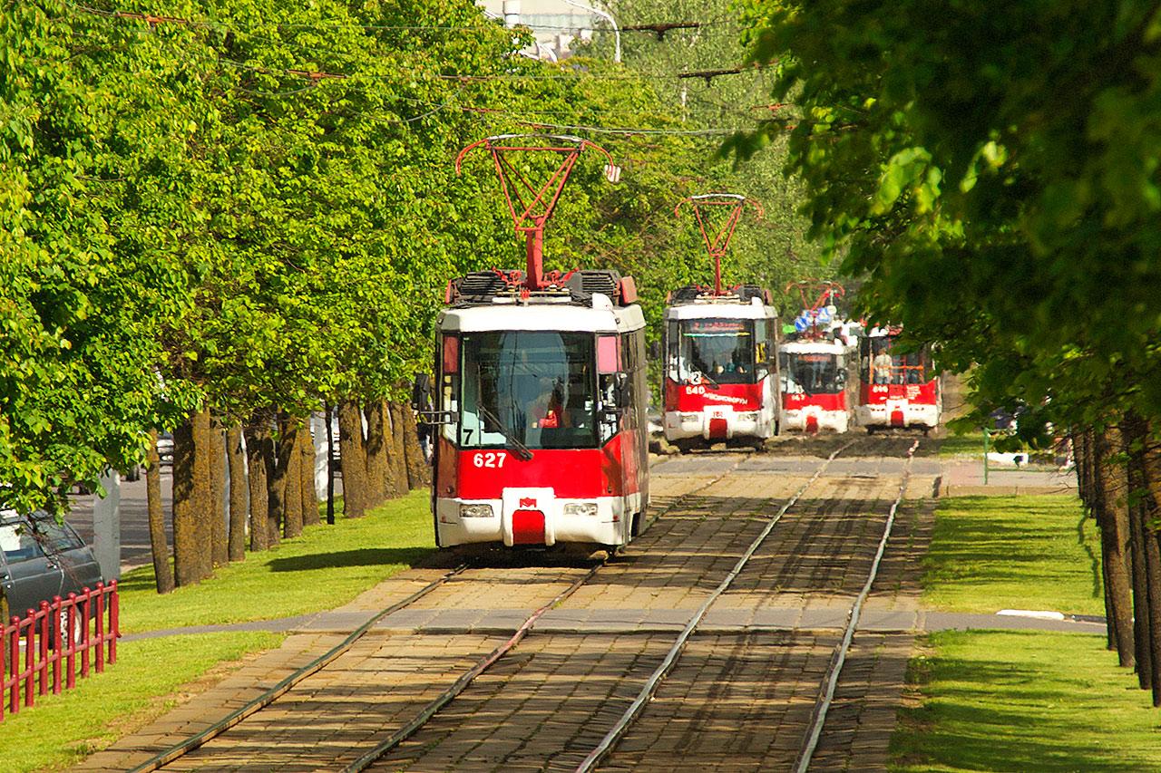 trams-in-vitebsk-20160606-01