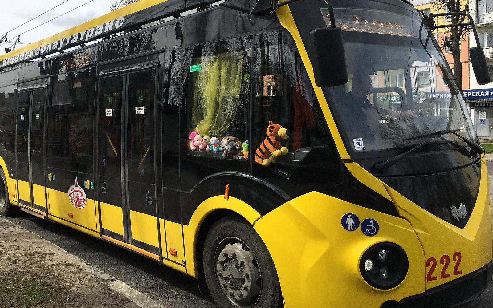 trolleybus-toys-vitebsk-20210427-01