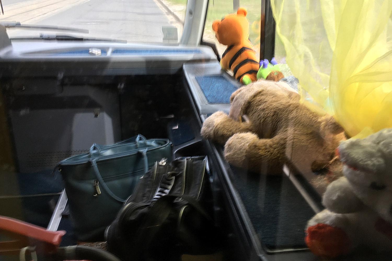 trolleybus-toys-vitebsk-20210427-04