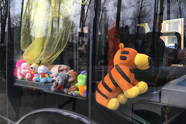 trolleybus-toys-vitebsk-20210427-05