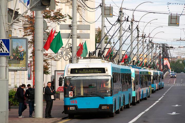 trolleybusy_prazdnik_vitebsk