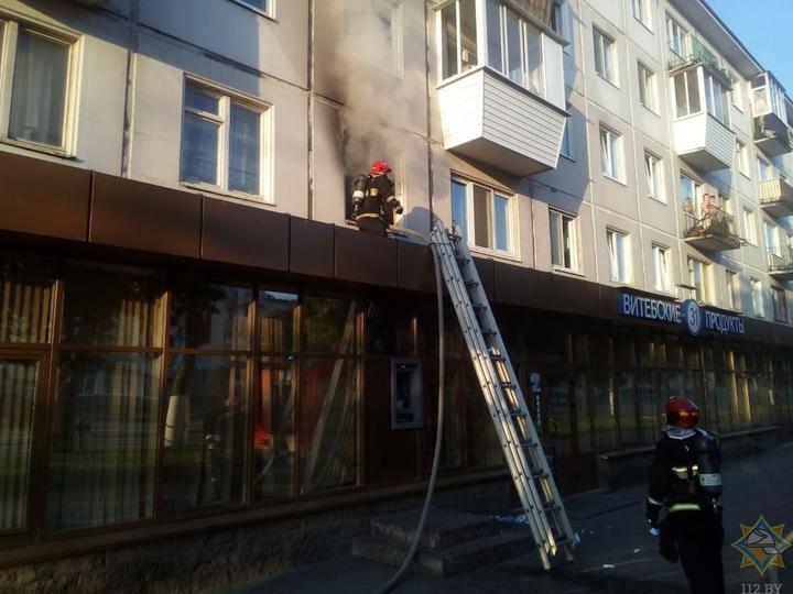 vitebsk_kvartira_pozhar_1