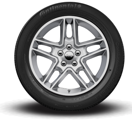 wheel_05